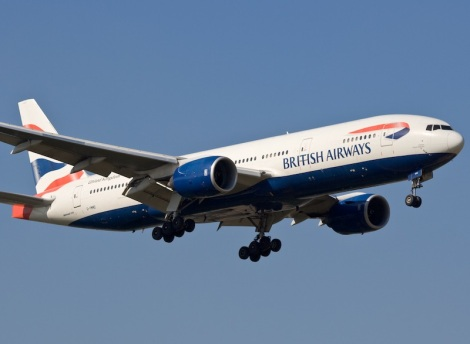 British-Airways-777