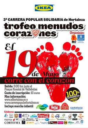 cartelcarrera2013