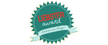 Liebster Award-2