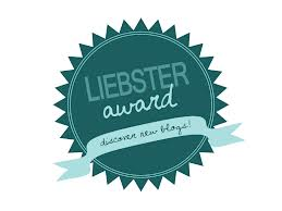Liebster Award-3