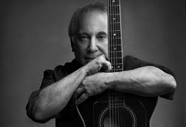 Paul Simon-2
