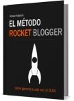 portada-rocket-blogger2