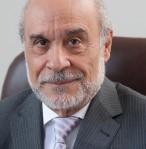 Pedro Lalanda
