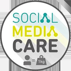 Social Media Care Barcelona-España..