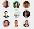 Social Media Care Barcelona